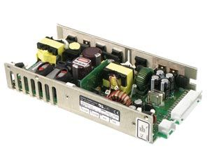 Schaltnetzteil UPFS300-215