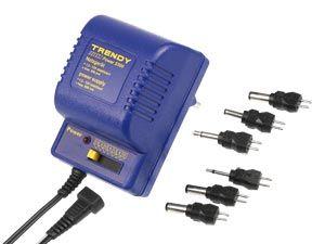 Steckernetzteil Trendy S500