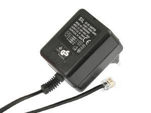 Steckernetzteil VD0602D0601