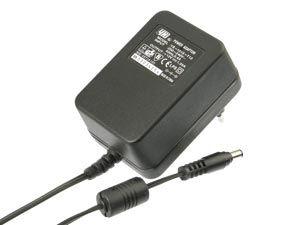 Steckernetzteil YS-1015-T12