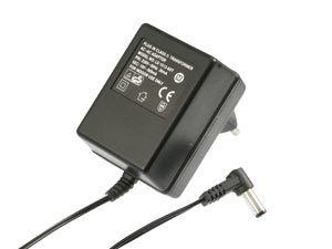Steckernetzteil LS-1513-ADT