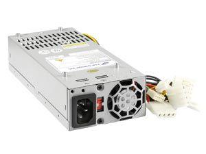 Schaltnetzteil FORTRON FSP135-60PF