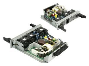 Schaltnetzteil-Modul SP519-3A