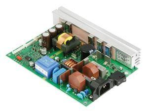 Schaltnetzteil CONRAC 6030-6510-0000