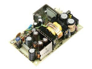 Schaltnetzteil TRI-MAG MF-339-1 - Produktbild 1