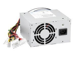 Schaltnetzteil MAGNETEK 3D81-24-1 - Produktbild 1