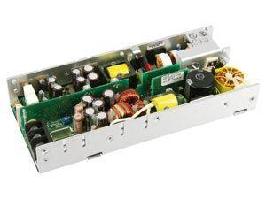Schaltnetzteil POWER-ONE SP647