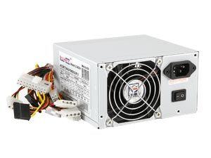 ATX2.0 Computer-Schaltnetzteil LC-POWER LC420H, 420 W