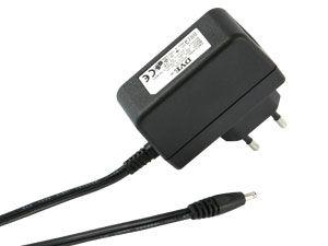 Stecker-Schaltnetzteil DSA-0101F-05