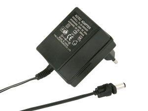 Steckernetzteil YL35-090300D