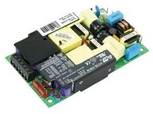 Schaltnetzteil VLT130-3100