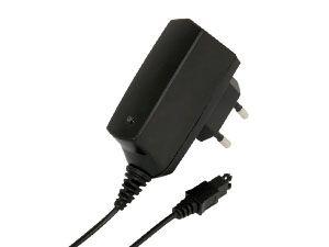 Handy-Ladegerät für Sony-Ericsson
