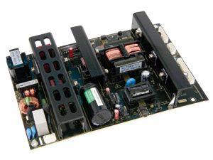 TV-Schaltnetzteil MLT668 REV 1.5 - Produktbild 1