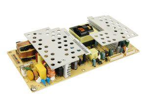 TV-Schaltnetzteil FSP205-4E02