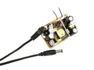 Schaltnetzteil DSA-15P-05