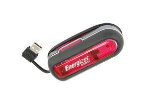 USB-Ladegerät ENERGIZER CHUSB - Produktbild 1