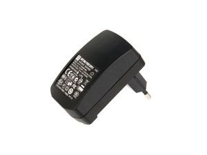 USB-Lader PSAI05R-050Q - Produktbild 1
