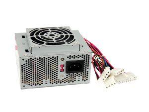 Micro-ATX Computer-Netzteil SEASONIC SS-145SFD