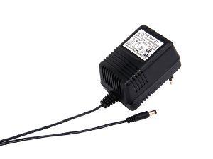 Steckernetzteil YJ-48-G1400800D