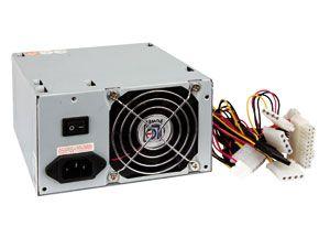 ATX 2.0 Computer-Schaltnetzteil LC-POWER LCP-500W