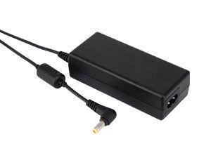 Laptop-Schaltnetzteil 0335C2065