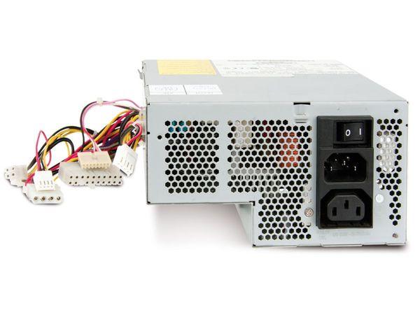 Computer-Schaltnetzteil PS-5241-6F