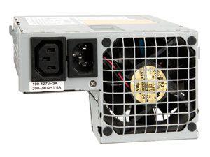 Schaltnetzteil DPS-250AB-8A - Produktbild 1
