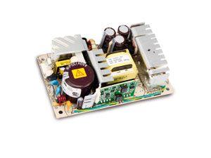 Open Frame Schaltnetzteil ARTESYN NLP65-9912 - Produktbild 1