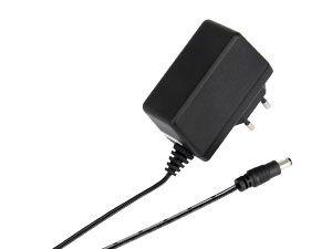 Stecker-Schaltnetzteil UP0121A-12PE, 12 V-/1 A