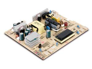 Schaltnetzteil FSP055-2P1038