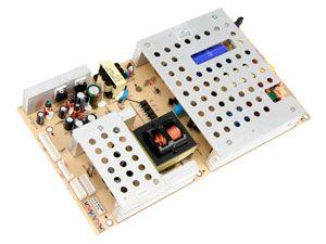 Schaltnetzteil FSP277-4F01 - Produktbild 1
