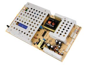 Schaltnetzteil FSP277-4F01 - Produktbild 2