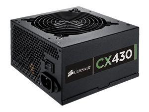 Computer-Netzteil CORSAIR CMPSU-430CXV2EU