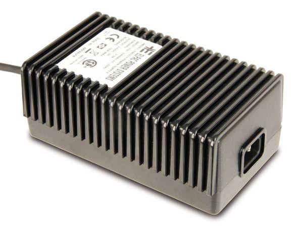 Schaltnetzteil ELPAC FW7224, 24 V-/3 A - Produktbild 1