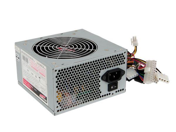 Computer-Schaltnetzteil XP350