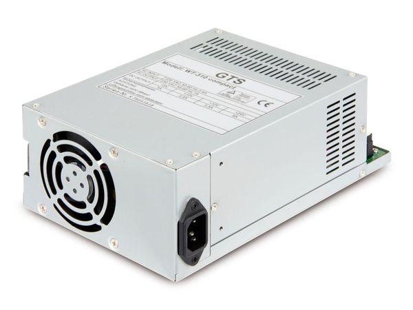 Schaltnetzteil GTS WT-310 compact - Produktbild 2