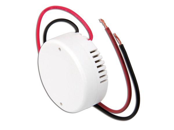 LED-Schaltnetzteil, 12 V-, 12 W - Produktbild 2