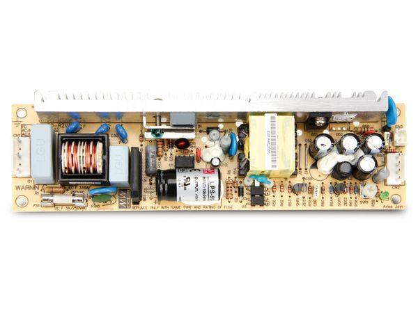 Schaltnetzteil MEANWELL LPS-50-12, 12 V-/4,2 A - Produktbild 3