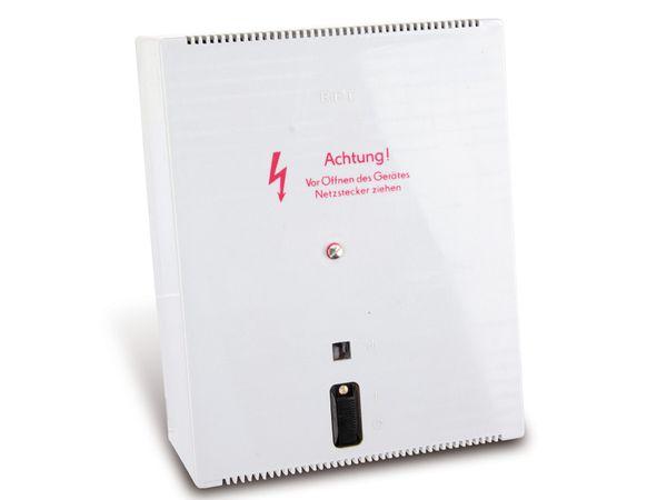 Netzgerät SVG6 - Produktbild 1