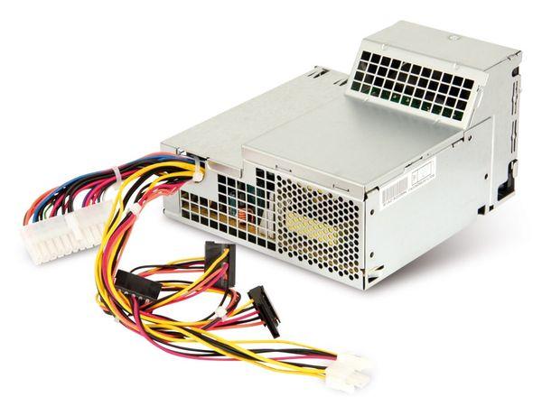 Schaltnetzteil FUJITSU S26113-E553-V70-01 (HP-D2508E0) - Produktbild 1