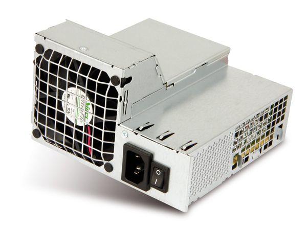 Schaltnetzteil FUJITSU S26113-E553-V70-01 (HP-D2508E0) - Produktbild 2