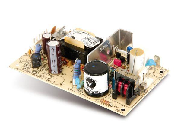 Schaltnetzteil NAN25-7624, 24 V-/1 A - Produktbild 1