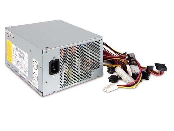 Computer-Netzteil FUJITSU S26113-E538-V50-02 (DPS-500QB) - Produktbild 1