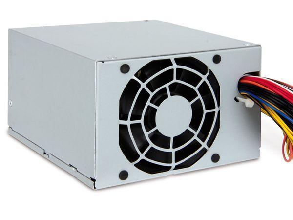 Computer-Netzteil FUJITSU S26113-E538-V50-02 (DPS-500QB) - Produktbild 2