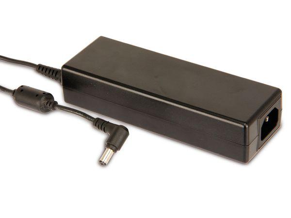 Tisch-Schaltnetzteil LG PSAA-L010A, 24 V-/2,5 A