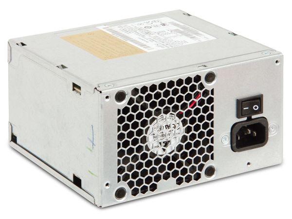 ATX2.0 PC-Netzteil FUJITSU S26113-E548-V50-01 (DPS-300AB-44B) - Produktbild 1