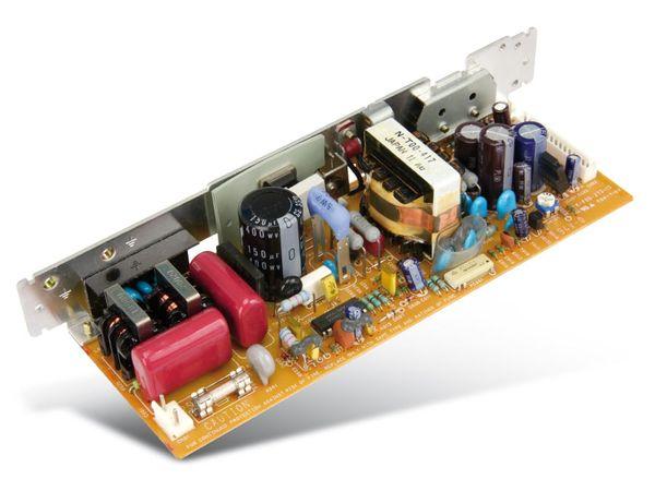 Schaltnetzteil ZSFS962HA - Produktbild 1
