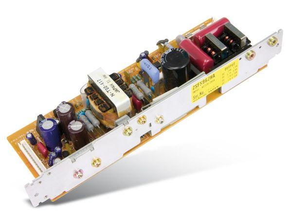 Schaltnetzteil ZSFS962HA - Produktbild 2