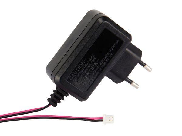 LED-Schaltnetzteil LD-PI3536AF, 350 mA, 8 W