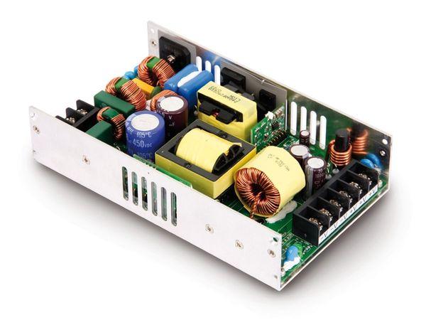 Schaltnetzteil ARCH AQF250U-24S, 24 V-/10,4 A